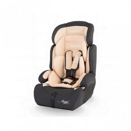 MamaLove Angel autós gyerekülés 9-36 kg