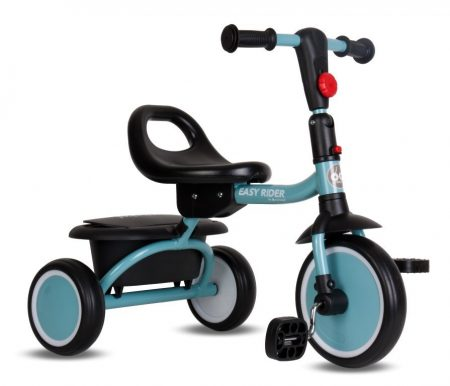 Sun Baby Easy Rider tricikli