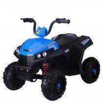 Hoops Mini ATV elektromos quad