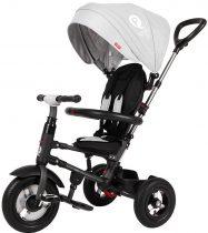 Sun Baby Qplay Rito AIR tricikli