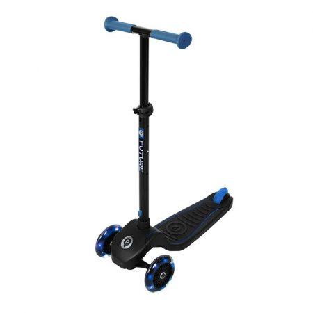 Qplay Future 3 kerekű roller