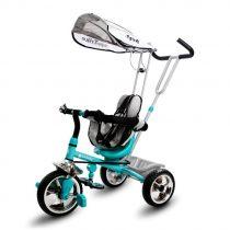 Sun Baby Super Trike szülőkormányos tricikli