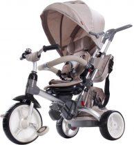 Sun Baby Little Tiger tricikli kupolával