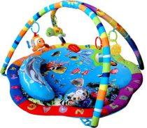 Sun Baby Ocean játszószőnyeg