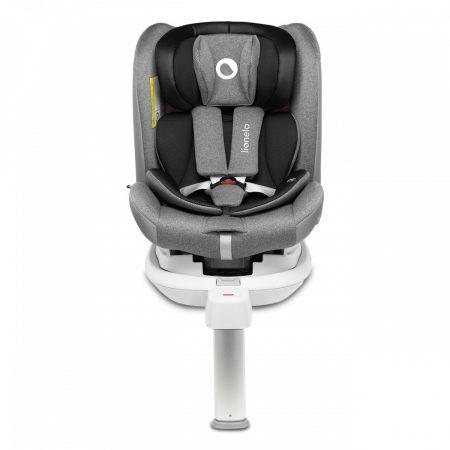 Lionelo Braam 360° Isofix autós gyerekülés 0-36 kg