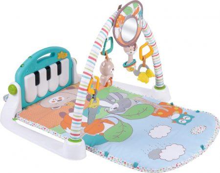 Sun Baby Piano játszószőnyeg