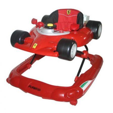 Ferrari Furia bébikomp