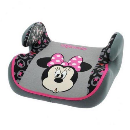 Disney Topo ülésmagasító