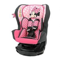 Disney Revo Premium autós gyerekülés 0-18 kg