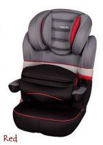 Nania Master Horizon autós gyerekülés 9-36 kg