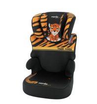 Tigris Nania Befix Adventure autós gyerekülés 15-36 kg