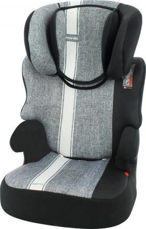 Nania Befix First Linea autós gyerekülés 15-36 kg