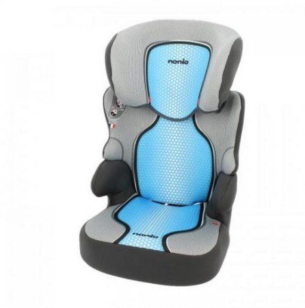 Nania Befix Pop autós gyerekülés 15-36 kg