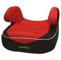 Ferrari Dream ülésmagasító