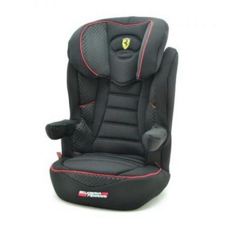 Ferrari Sirius autós gyerekülés 15-36 kg
