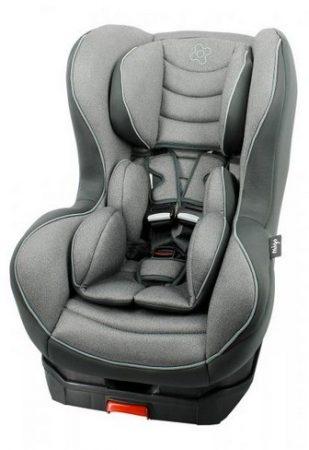 Migo Primo Platinum I-Size autós gyerekülés 76-105 cm