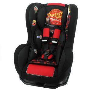 Verda Disney Cosmo autós gyerekülés 0-18 kg