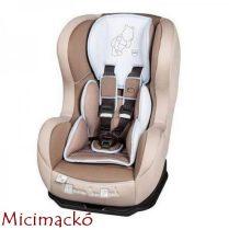Micimackó Disney Cosmo autós gyerekülés 0-18 kg