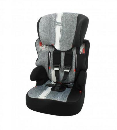 Nania Beline First Linea autós gyerekülés 9-36 kg