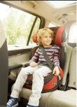 15-36 kg autós gyerekülés